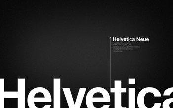 helvetica_min