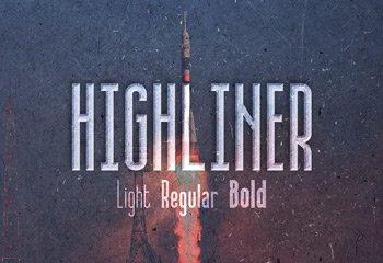 highliner_min