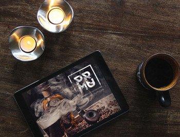 iPhone-iPad-Photo-MockUp