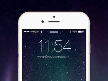 iPhone6_mockup_min