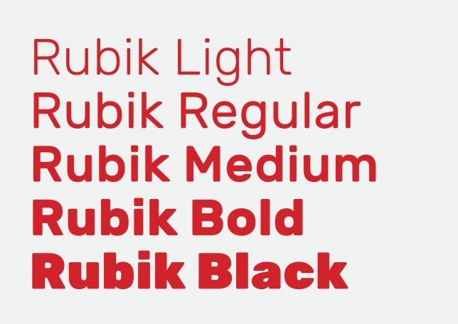 image_manager__desktopTeaserImageBig_rubik_web_1_1