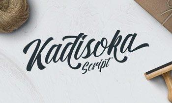 kadisoka-script_min