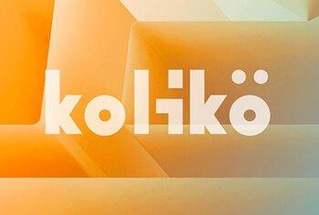 koliko_min
