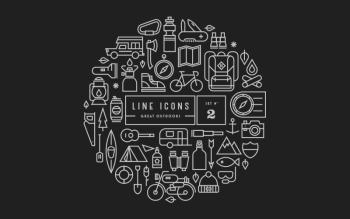 lineicons-2-greatoutdoors