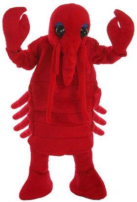 Шрифт Lobster скачать бесплатно