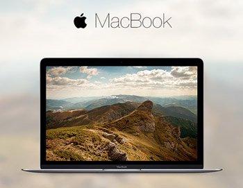 macbook-2015_min12