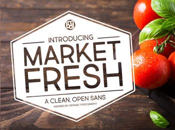 market_fresh_min