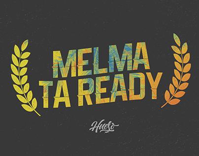 melma_font_min
