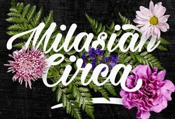 milasian_circa