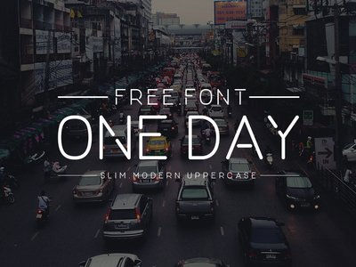 one_day_min