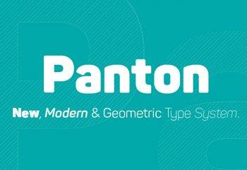 panton_font_min