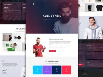 personal_website_free_psd_min