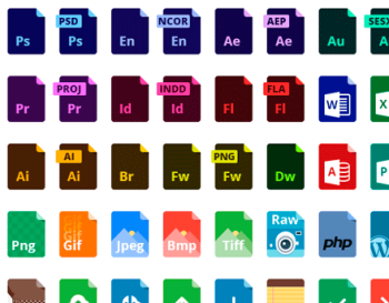 play-file-types-440x343
