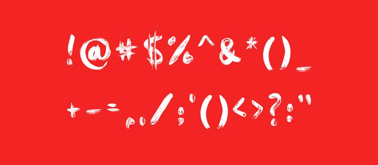 Шрифт Plume скачать бесплатно
