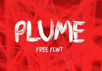 plume_min