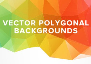 polygonal-backgrounds-vectors-header