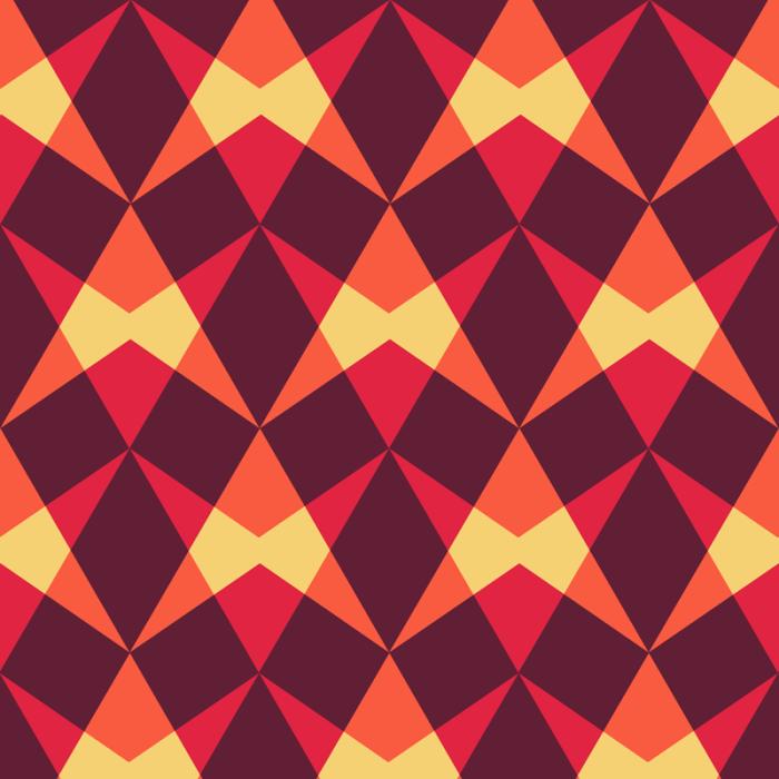 5 Geometric Backgrounds (.Ai) скачать бесплатно