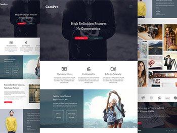 professional_camera_webpage_design_min
