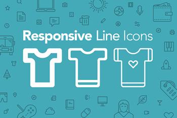 responsive-line-icons_min