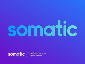 somatic_min