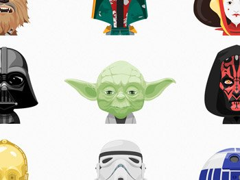 starwars-avatars_min