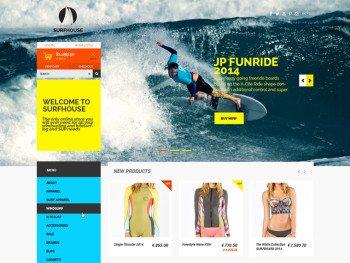 surfhouse_preview
