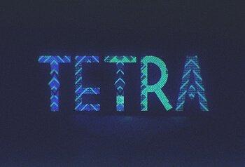tetra_min
