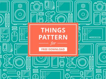 thing-pattern_min