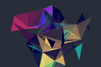 thumb_30-Free-Vector-Polygon_Vectapol