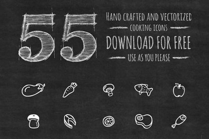 thumb_handdrawn-cooking-icons-set