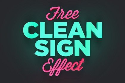thumbnail_free-clean-sign-photoshop-effect-420x280