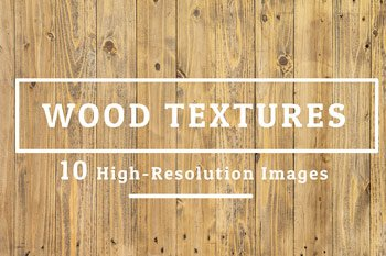 wood-textures-cover-27-jan-2016-set5web-o