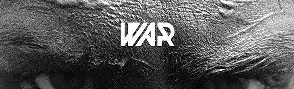 Шрифт Woodwarrior скачать бесплатно