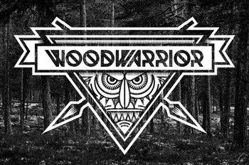 woodwarrior_min